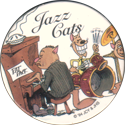 Wackers! > Rat Pack 14-Jazz-Cats.