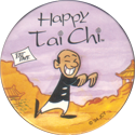 Wackers! > Rat Pack 22-Happy-Tai-Chi.
