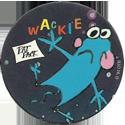 Wackers! > Rat Pack 25-Wackie.