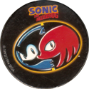 Wackers! > Sonic The Hedgehog (Auchan) 01-Sonic-&-Knuckles-logo.
