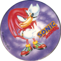 Wackers! > Sonic The Hedgehog (Auchan) 02-Knuckles-the-Echidna.