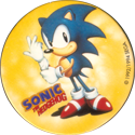 Wackers! > Sonic The Hedgehog (Auchan) 03-Sonic-the-Hedgehog.