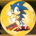 Wackers! > Sonic The Hedgehog (Auchan) 03-Sonic-the-Hedgehog.