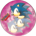 Wackers! > Sonic The Hedgehog (Auchan) 04-Sonic-the-Hedgehog.