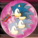 Wackers! > Sonic The Hedgehog (Auchan) 04-Sonic-the-Hedgehog.
