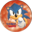 Wackers! > Sonic The Hedgehog (Auchan) 10-Sonic-the-Hedgehog.