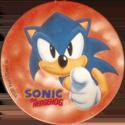 Wackers! > Sonic The Hedgehog (Auchan) 10-Sonic-the-Hedgehog.