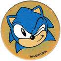 Wackers! > Sonic the Hedgehog 01-Sonic-the-Hedgehog.