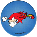 Wackers! > Sonic the Hedgehog 02-Knuckles-the-Echidna.