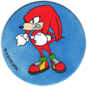 Wackers! > Sonic the Hedgehog 04-Knuckles-the-Echidna.