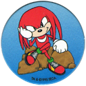 Wackers! > Sonic the Hedgehog 05-Knuckles-the-Echidna.