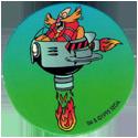 Wackers! > Sonic the Hedgehog 09-Dr.-Robotnik.