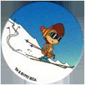 Wackers! > Sonic the Hedgehog 18-Sally-Acorn.