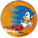 Wackers! > Sonic the Hedgehog 21-Sonic-the-Hedgehog.