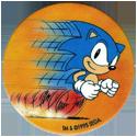 Wackers! > Sonic the Hedgehog 21-Sonic-the-Hedgehog.
