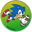 Wackers! > Sonic the Hedgehog 22-Sonic-the-Hedgehog.