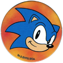 Wackers! > Sonic the Hedgehog 23-Sonic-the-Hedgehog.