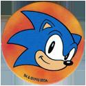 Wackers! > Sonic the Hedgehog 23-Sonic-the-Hedgehog.