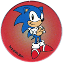 Wackers! > Sonic the Hedgehog 24-Sonic-the-Hedgehog.