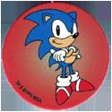 Wackers! > Sonic the Hedgehog 24-Sonic-the-Hedgehog.
