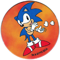 Wackers! > Sonic the Hedgehog 25-Sonic-the-Hedgehog.