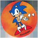 Wackers! > Sonic the Hedgehog 25-Sonic-the-Hedgehog.