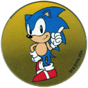 Wackers! > Sonic the Hedgehog 26-Sonic-the-Hedgehog.