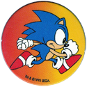 Wackers! > Sonic the Hedgehog 27-Sonic-the-Hedgehog.