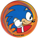 Wackers! > Sonic the Hedgehog 28-Sonic-the-Hedgehog.