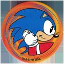 Wackers! > Sonic the Hedgehog 28-Sonic-the-Hedgehog.