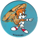 Wackers! > Sonic the Hedgehog 29-Miles-'Tails'-Prower.