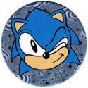 Wackers! > Sonic the Hedgehog 31-Sonic-the-Hedgehog.