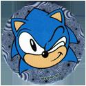 Wackers! > Sonic the Hedgehog 31-Sonic-the-Hedgehog.