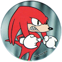 Wackers! > Sonic the Hedgehog 34-Knuckles-the-Echidna.