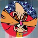 Wackers! > Sonic the Hedgehog 38-Dr.-Robotnik.