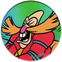Wackers! > Sonic the Hedgehog 39-Dr.-Robotnik.