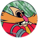 Wackers! > Sonic the Hedgehog 41-Dr.-Robotnik.