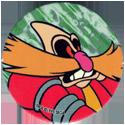 Wackers! > Sonic the Hedgehog 41-Dr.-Robotnik.