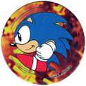 Wackers! > Sonic the Hedgehog 49-Sonic-the-Hedgehog.