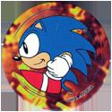 Wackers! > Sonic the Hedgehog 49-Sonic-the-Hedgehog.