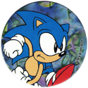 Wackers! > Sonic the Hedgehog 50-Sonic-the-Hedgehog.