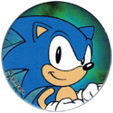 Wackers! > Sonic the Hedgehog 51-Sonic-the-Hedgehog.