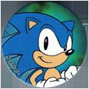 Wackers! > Sonic the Hedgehog 51-Sonic-the-Hedgehog.