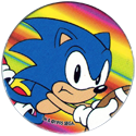 Wackers! > Sonic the Hedgehog 52-Sonic-the-Hedgehog.