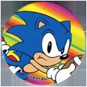 Wackers! > Sonic the Hedgehog 52-Sonic-the-Hedgehog.