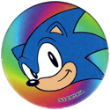 Wackers! > Sonic the Hedgehog 53-Sonic-the-Hedgehog.