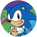 Wackers! > Sonic the Hedgehog 54-Sonic-the-Hedgehog.