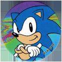 Wackers! > Sonic the Hedgehog 54-Sonic-the-Hedgehog.