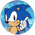 Wackers! > Sonic the Hedgehog 56-Sonic-the-Hedgehog.