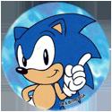 Wackers! > Sonic the Hedgehog 56-Sonic-the-Hedgehog.